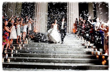 robe mariée calvados caen ronde pas cher domicile sur mesures couleur