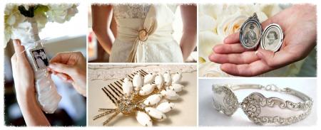 robe de mariée sur mesure; robe de mariée normandie; robe de mariée à domicile; robe de mariée pas cher;robe de mariée couleur; robe de mariée ronde