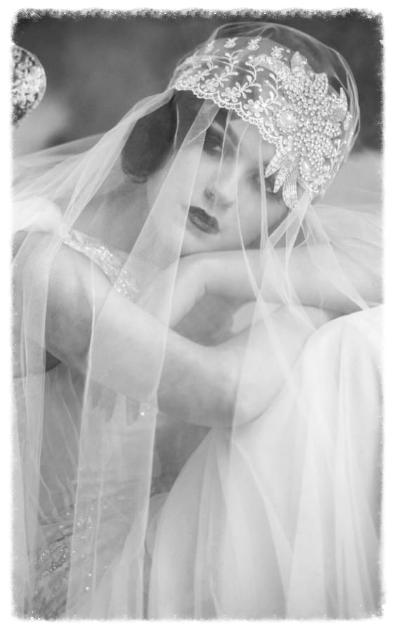robe de mariée calvados ydée a ly's, robe de mariée sur mesure caen, robe mariée pas cher à domicile