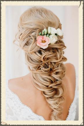 robe de mariée sur mesure calvados, robe de mariée caen, robe de mariée domicile, dress for you calvados, ydee a ly's,
